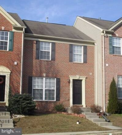 2982 Raking Leaf Drive, Abingdon, MD 21009 - #: MDHR223178