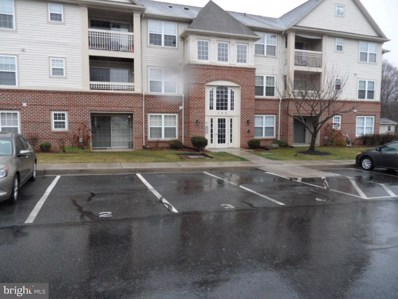 305-H  Tall Pines Court UNIT 8, Abingdon, MD 21009 - #: MDHR223184