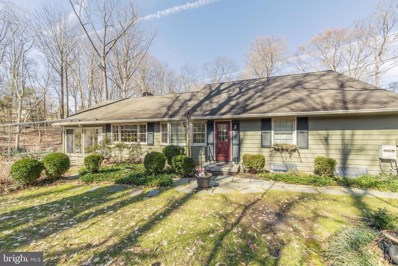 6 Carolina Avenue, Bel Air, MD 21014 - MLS#: MDHR223228