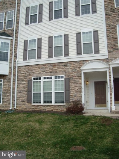 1650 Mohegan Drive UNIT H, Havre De Grace, MD 21078 - #: MDHR223270