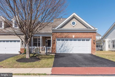 304 Native Dancer Circle, Havre De Grace, MD 21078 - #: MDHR223318