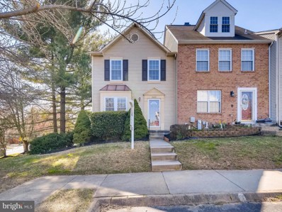 3330 Midland Court, Abingdon, MD 21009 - #: MDHR223400