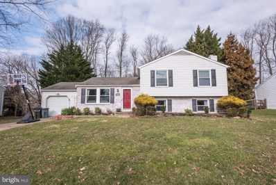 125 Regent Drive, Bel Air, MD 21014 - #: MDHR223414