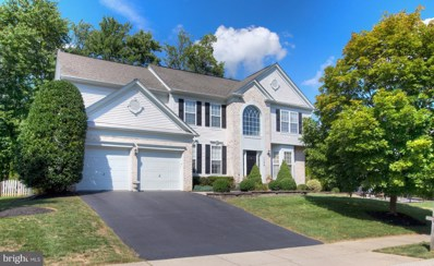1104 Fountaingrove Court, Bel Air, MD 21014 - #: MDHR223460