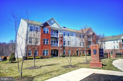 633 Wallingford Road UNIT 404, Bel Air, MD 21014 - #: MDHR226664