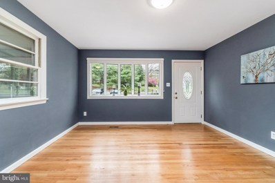 2404 Old Mountain Central Road, Joppa, MD 21085 - #: MDHR226682