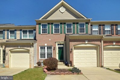 270 Trudy Court, Forest Hill, MD 21050 - #: MDHR226896