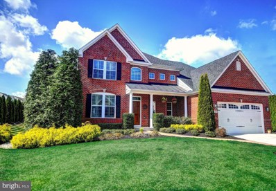 1100 Many Lane, Bel Air, MD 21014 - #: MDHR230952