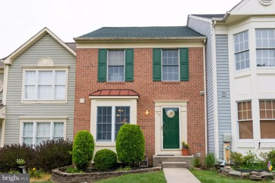 934 Grosvenor Drive UNIT L2, Bel Air, MD 21014 - #: MDHR230986