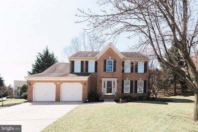 311 Cherry Tree Court, Forest Hill, MD 21050 - #: MDHR231036