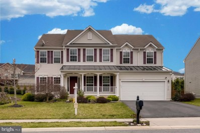 1020 Pipercove Way, Bel Air, MD 21014 - #: MDHR231058