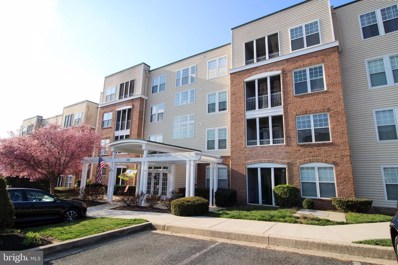 1300-J Scottsdale Drive UNIT 159, Bel Air, MD 21015 - MLS#: MDHR231156