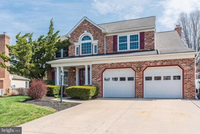 1226 Greystone Road, Bel Air, MD 21015 - #: MDHR231250