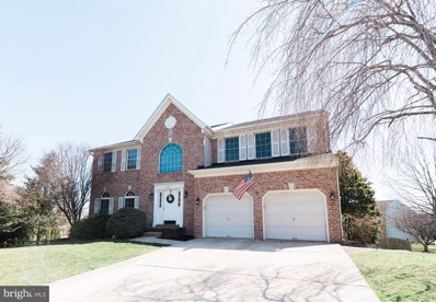 2211 Issacs Way, Forest Hill, MD 21050 - #: MDHR231428