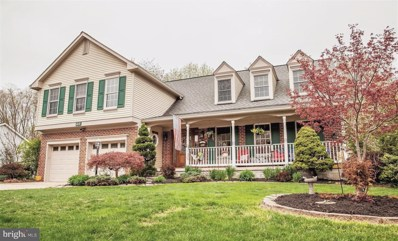 412 Sunny View Road, Bel Air, MD 21014 - #: MDHR231440