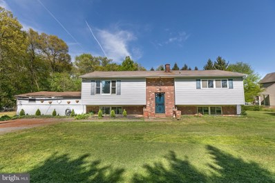 301 Broadneck Crossing Road, Edgewood, MD 21040 - #: MDHR231670