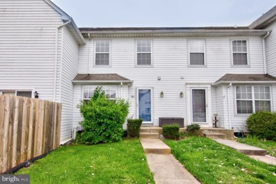 305 Guilford Court, Bel Air, MD 21015 - #: MDHR231754