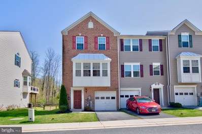 411 Train Court UNIT 4, Bel Air, MD 21014 - #: MDHR231764