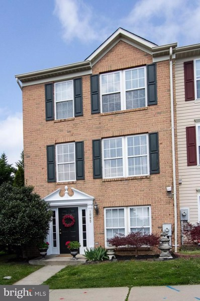 1095 Jeanett Way, Bel Air, MD 21014 - #: MDHR231790