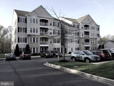 1402-P-  Joppa Forest Drive UNIT 14, Joppa, MD 21085 - #: MDHR231850