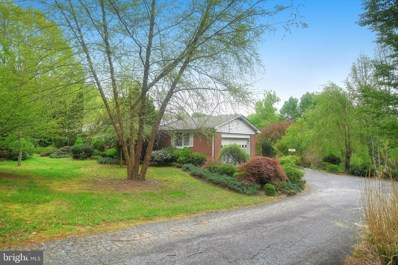 4521 Rosemary Way, Street, MD 21154 - #: MDHR232112