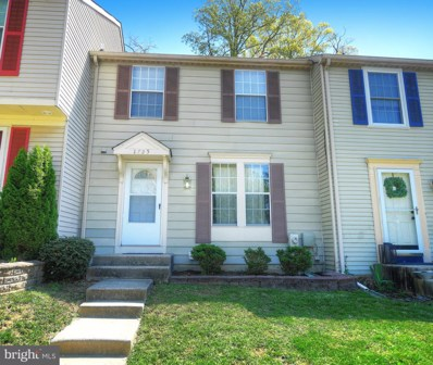 1725 Chesterfield Square, Bel Air, MD 21015 - #: MDHR232124