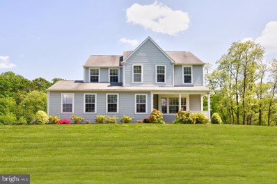 1427 Heaps Road, Whiteford, MD 21160 - #: MDHR232158