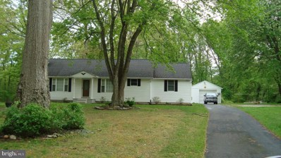 545-A  Trimble Road, Joppa, MD 21085 - #: MDHR232168