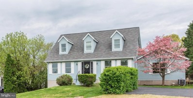 2611 Fallston Road, Fallston, MD 21047 - #: MDHR232180