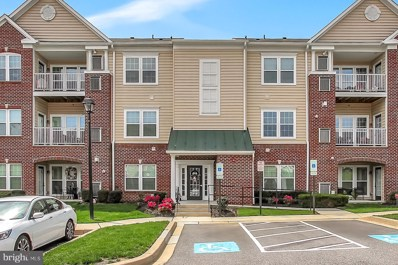 301 Lothian Way UNIT 204, Abingdon, MD 21009 - #: MDHR232352