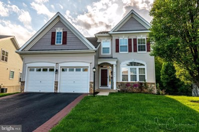222 Smarty Jones Terrace, Havre De Grace, MD 21078 - #: MDHR232386