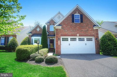 313 Seattle Slew Place, Havre De Grace, MD 21078 - #: MDHR232406