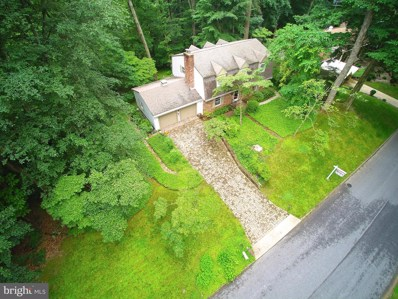 125 Duncannon Road, Bel Air, MD 21014 - MLS#: MDHR232460