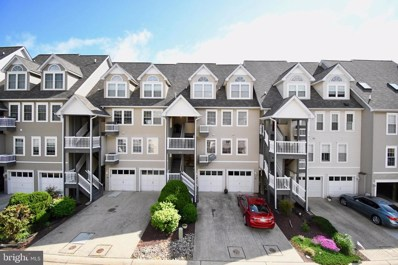 209-B  Seneca Way UNIT 32, Havre De Grace, MD 21078 - #: MDHR232500