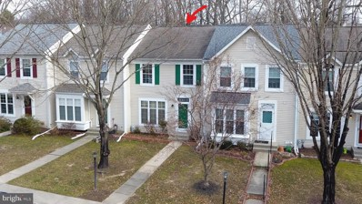 929 Cheswold Court UNIT E3, Bel Air, MD 21014 - #: MDHR232704