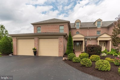1530 Parkland Drive, Bel Air, MD 21015 - #: MDHR232850