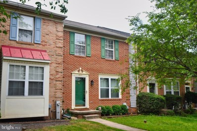 3305 Cheverly Court, Abingdon, MD 21009 - #: MDHR232908