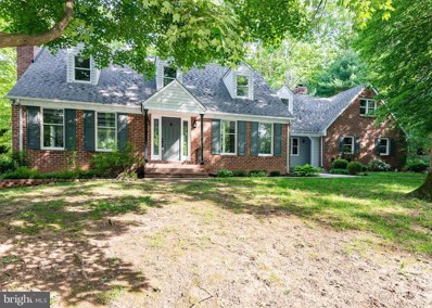 1144 Ridge Road, Pylesville, MD 21132 - #: MDHR232920
