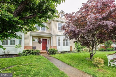 2072 Brandy Drive, Forest Hill, MD 21050 - #: MDHR232952