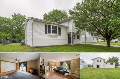 720 Falconer Road, Joppa, MD 21085 - #: MDHR232962