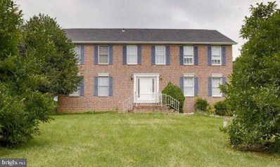 2709 Fallston Road, Fallston, MD 21047 - #: MDHR233012