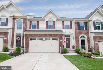 321 Tufton Circle, Fallston, MD 21047 - MLS#: MDHR233050