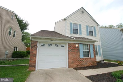 32 Huxley Circle, Abingdon, MD 21009 - #: MDHR233078