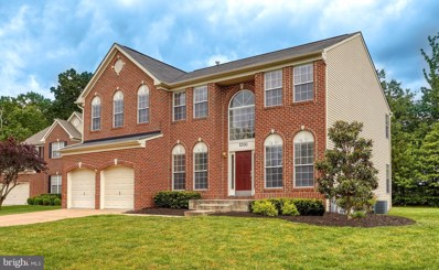 1200 Leeds Court, Abingdon, MD 21009 - #: MDHR233088