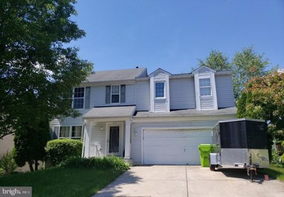 304 Joppa Crossing Way, Joppa, MD 21085 - #: MDHR233254