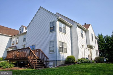 302 Guilford Court, Bel Air, MD 21015 - #: MDHR233332