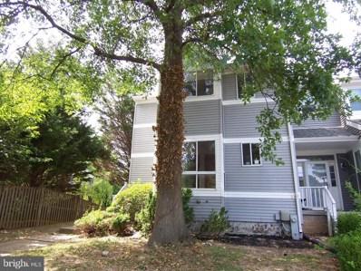 420 Kentmore Terrace, Abingdon, MD 21009 - #: MDHR233428