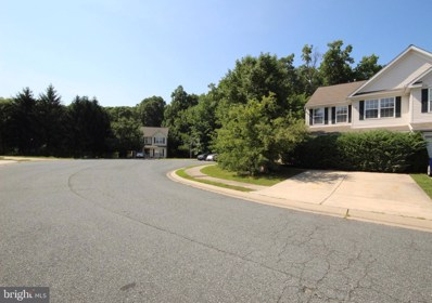 305 Canoe Lane, Edgewood, MD 21040 - #: MDHR233448