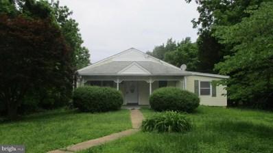 1624 Harkins Road, Pylesville, MD 21132 - #: MDHR233696