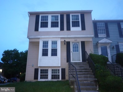 1002 Pirates Court, Edgewood, MD 21040 - #: MDHR234034